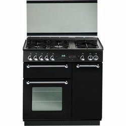 Rangemaster 90cm Natural Gas Range Cooker FSD 73530