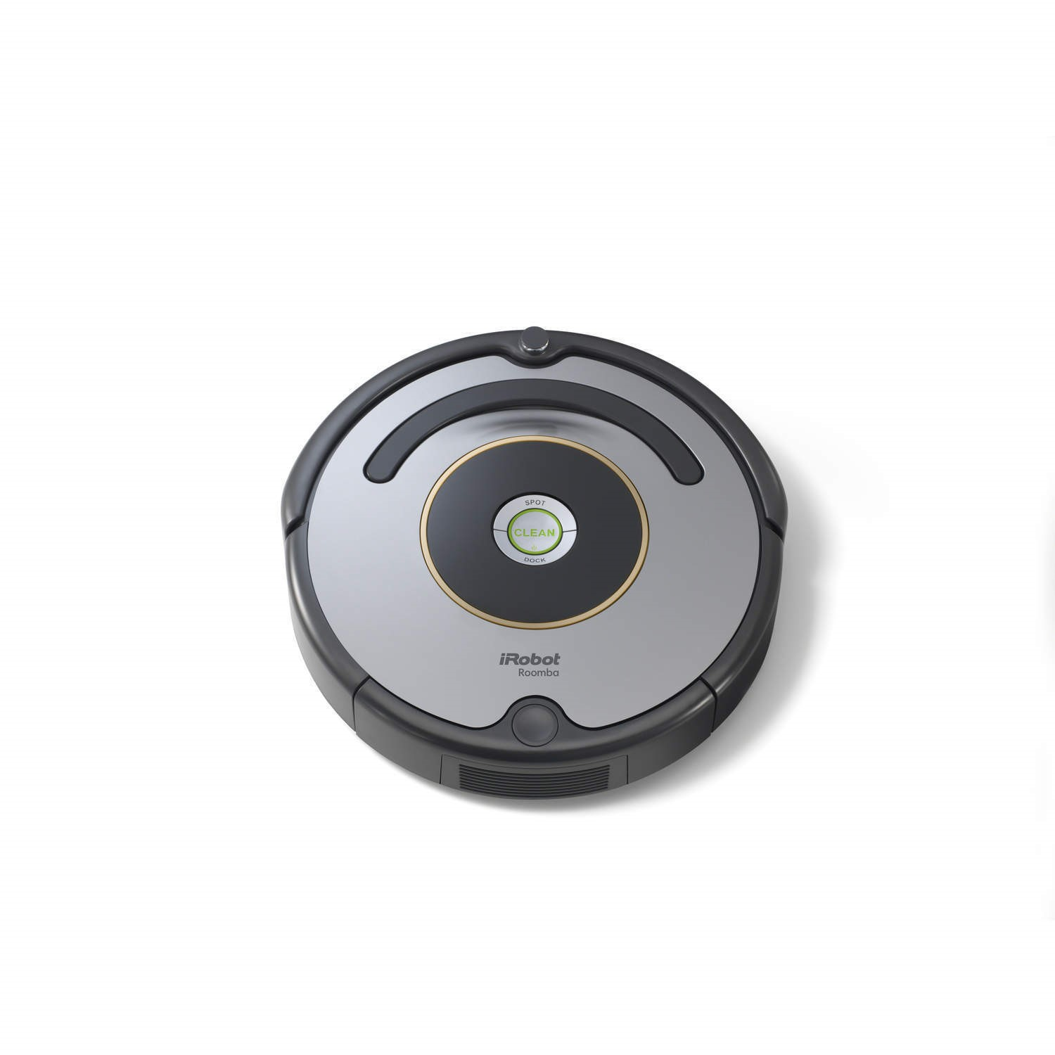 Make cleaning easier than ever before with a robotic vacuum. We've rounded up the best iRobot Roomba deals available right now. We've also picked out a few of the best cheaper Roomba .