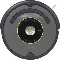 iRobot ROOMBA651 Robot Vacuum Cleaner ROOMBA651
