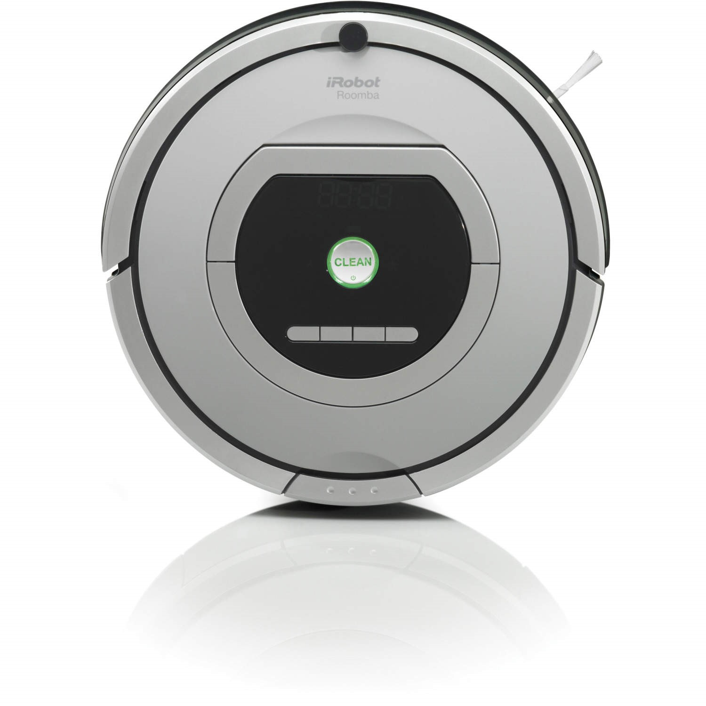 80 iRobot Consumer Reviews and Complaints