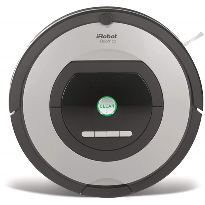 How to clean the brushes | roomba® 600 series robot vacuums youtube.