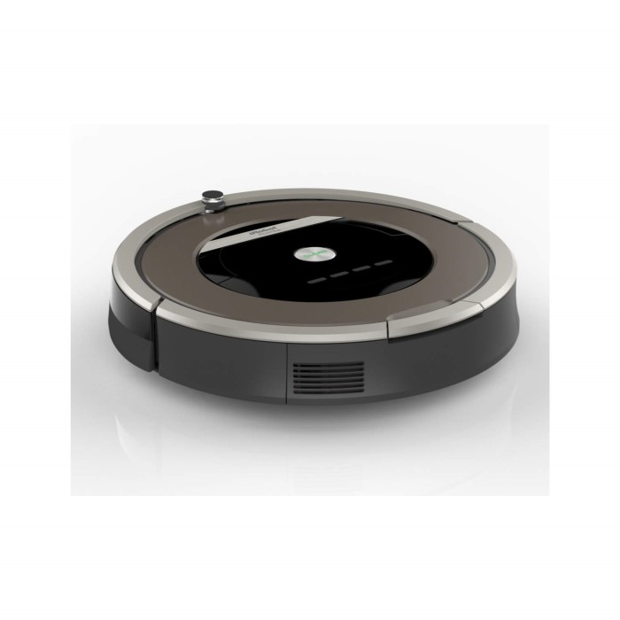Best Robot Vacuum Cleaner For Multiple Rooms