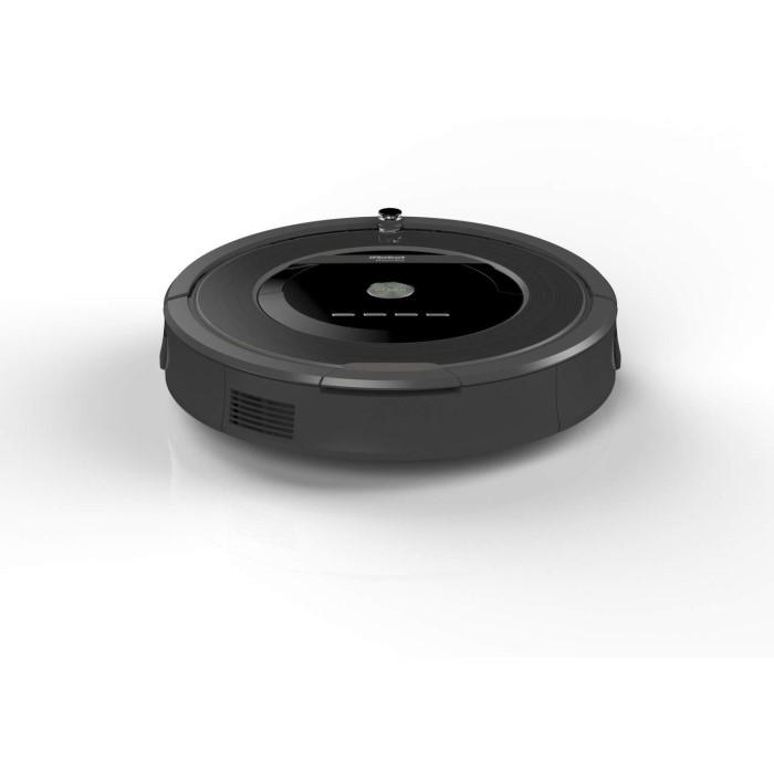 irobot roomba880 vacuum cleaning robot appliances direct. Black Bedroom Furniture Sets. Home Design Ideas