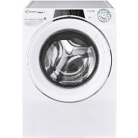 Candy ROW14956DWHC-80 Rapido 9+5 Freestanding Washer Dryer - White
