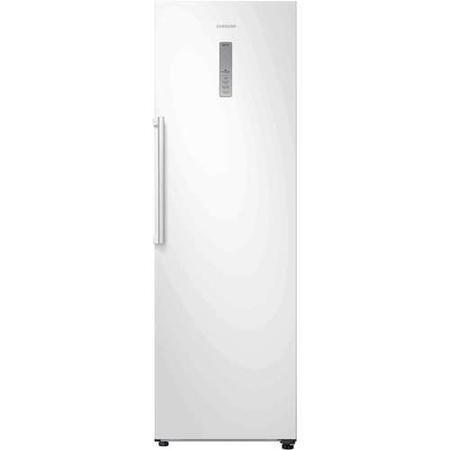 Samsung RR39M7140WW 385L Freestanding Fridge With All Around Cooling - White