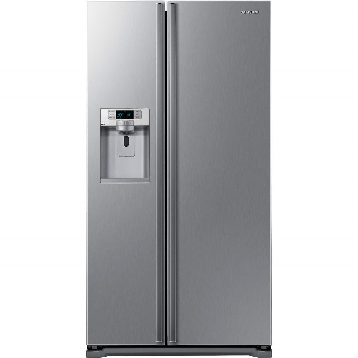 Upright Deep Freezer Prices In Pakistan Commercial