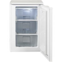 NordMende RUF147WHAPLUS 55cm Wide White Freestanding Under Counter Freezer