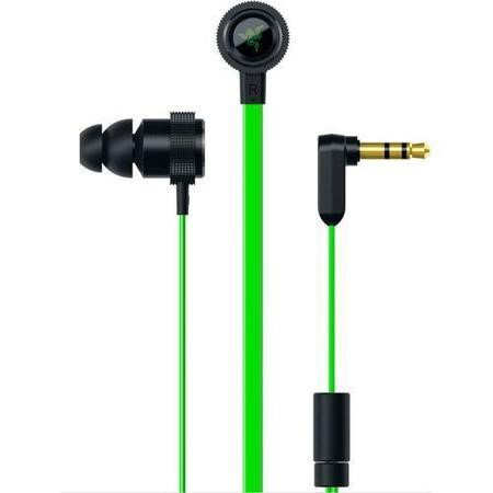 Razer Hammerhead V2 In-Ear Headphones