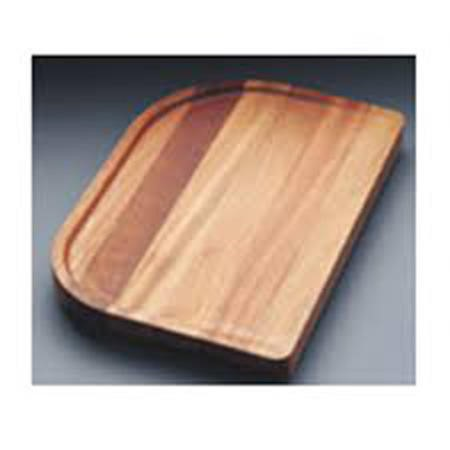 Reginox S1190 Wooden Chopping Board For Selected Reginox Sinks