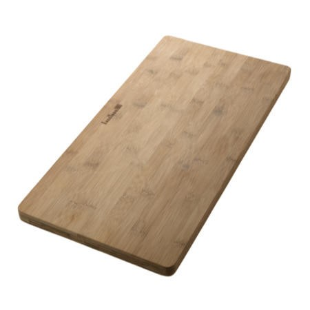 Reginox S1240 Wooden Chopping Board For Selected Reginox Sinks