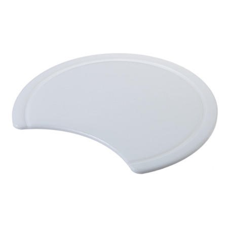 Reginox S2030 Plastic Chopping Board For Selected Reginox Sinks