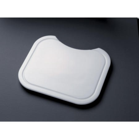 Reginox S2040 Plastic Chopping Board For Selected Reginox Sinks