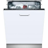 Neff Integrated Dishwasher Best Price, Cheapest Prices