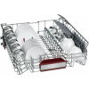 Neff S517T80D6E 14 Place Fully Integrated Dishwasher With Zeolith Drying