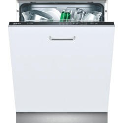 Neff S51E40X1GB Series 2 12 Place Fully Integrated Dishwasher