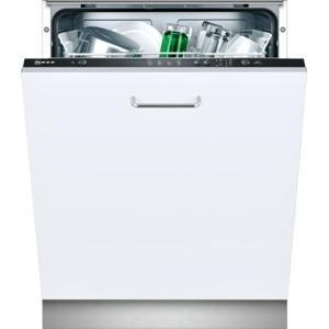 NEFF S51E40X2GB 12 Place A+ Fully Integrated Dishwasher
