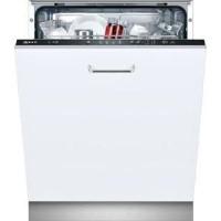 Neff S51E40X3GB Built-in Dishwasher