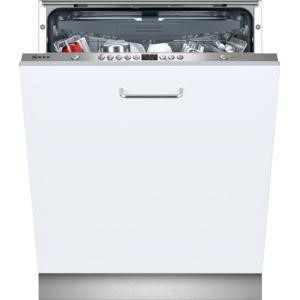 NEFF S51L58X0GB 13 Place A++ Fully Integrated Dishwasher