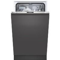 Neff N50 Slimline Integrated Dishwasher Best Price, Cheapest Prices