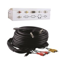 Sahara 5m Cable kit