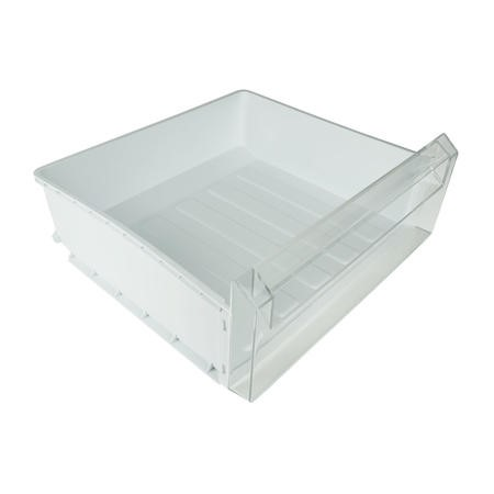 salad crisper for EQINT7030FF