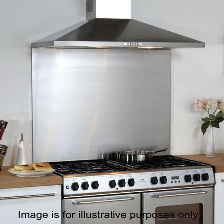 Newworld 90cm wide Splashback