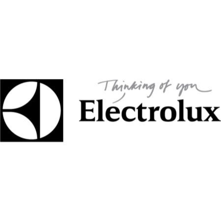 Electrolux SBSKITE1 Side By Side Kit