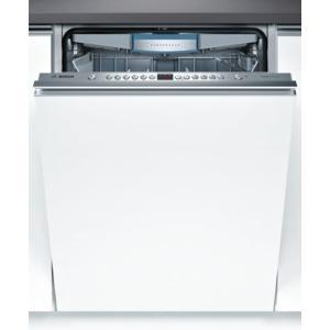 BOSCH SBV69M00GB 13 Place Fully Integrated Dishwasher