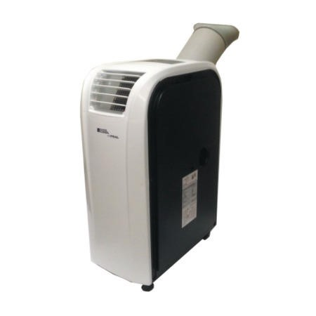 Fral SC14 14000 BTU Cooling and Heating Air Conditioner up to 40sqm