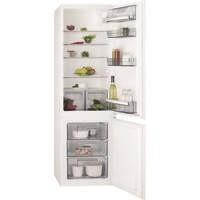 cheap aeg fridge freezer deals at appliances direct. Black Bedroom Furniture Sets. Home Design Ideas