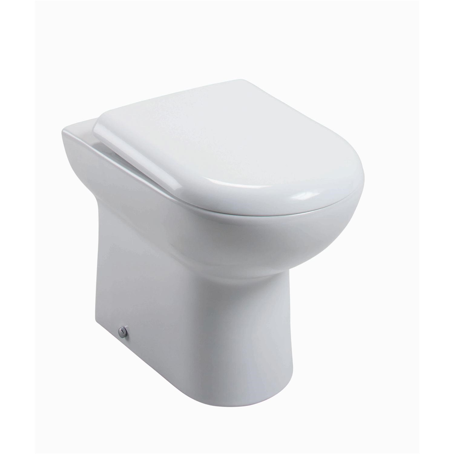 Groovy D Shaped Soft Close Quick Release Toilet Seat Onthecornerstone Fun Painted Chair Ideas Images Onthecornerstoneorg
