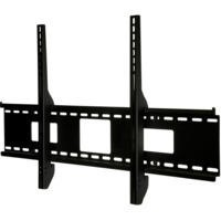 Peerless SF670P Flat Wall Mount TV Bracket - Up to 71 Inch