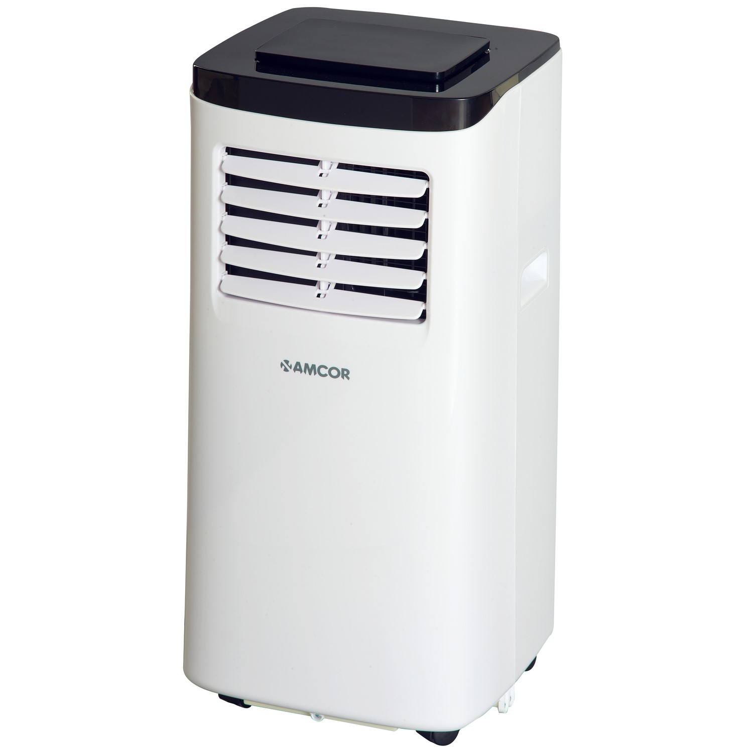 portable air conditioner machine