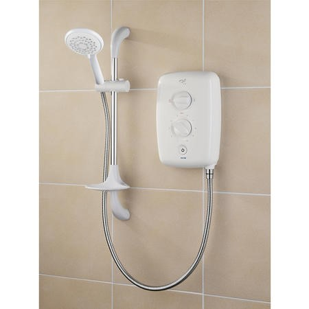 Triton Showers T80gsi 9.5kW Electric Shower