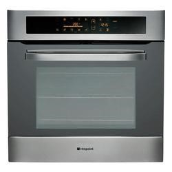 Hotpoint SH103C0X Ultima Electric Built-in Single Oven Stainless Steel With Catalytic Liners