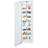Liebherr SIGN3576 178cm Tall Extra Efficient NoFrost In-column Integrated Freezer