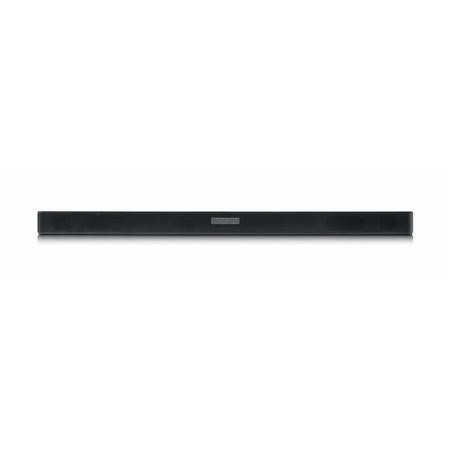 LG SK5 2.1 360W Bluetooth Soundbar with Wireless Subwoofer