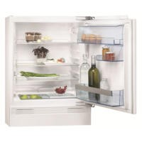 AEG SKS58200F0 Integrated Under Counter Fridge