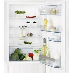 AEG SKS58800S2 integrated Fridge