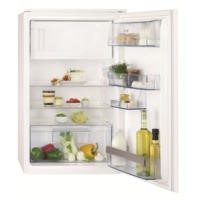 AEG SKS58840S2 88x54cm In-column Integrated Fridge