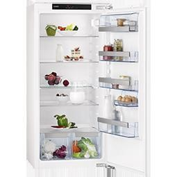 AEG SKS71200C0 integrated Fridge