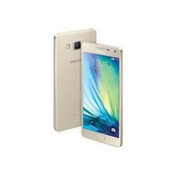 "GRADE A1 - As new but box opened - Samsung Galaxy A5 Gold 2015 5"" 16GB 4G Unlocked & SIM Free"