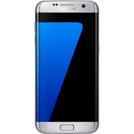 Samsung galaxy s3 unlocked deals uk
