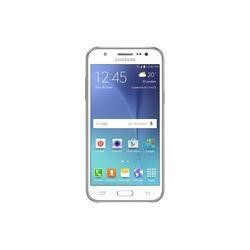 "Samsung Galaxy J5 2015 White 5"" 8GB 4G Unlocked & SIM Free"