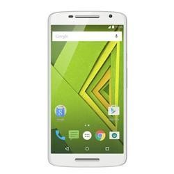 Motorola Moto X Play White 16GB Sim Free & Unlocked