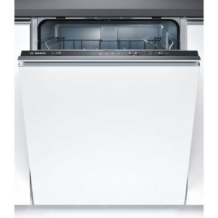 Bosch Serie 2 Integrated Dishwasher