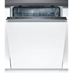 BOSCH SMV40C00GB 12 Place Fully Integrated Dishwasher