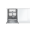 BOSCH Serie 2 Active Water SMV40C30GB 12 Place Fully Integrated Dishwasher