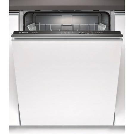 Bosch SMV40T10GB 12 Place Fully Integrated Dishwasher
