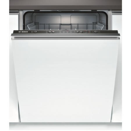 GRADE A1 - Bosch SMV50C00GB Classixx 12 Place Fully Integrated Dishwasher